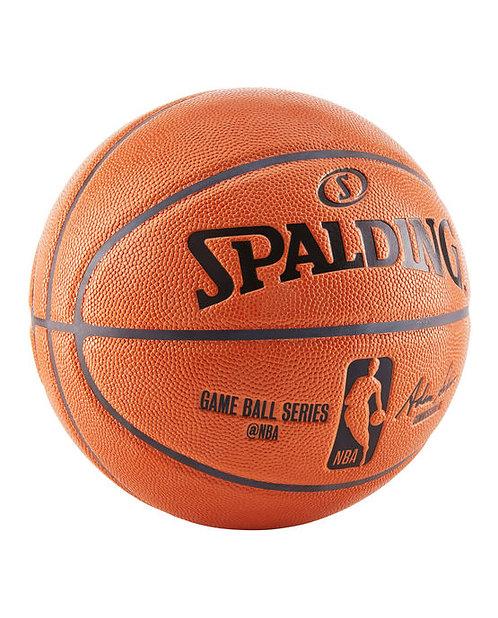 De La Salle: Basketball