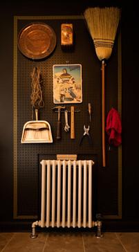 clever+kitchen+storage+ideas.jpeg