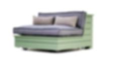 custom furniture portland