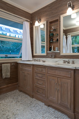 Is it time to redo your bathroom?