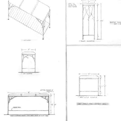 custom+furniture+portland+oregon.jpg