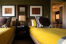 luxury kids bedroom
