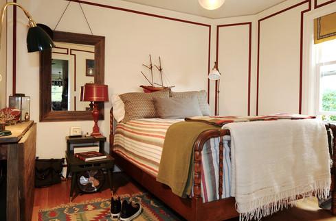 traditional+bedroom.jpg