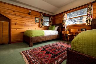 boys+bedroom+cabin.jpeg