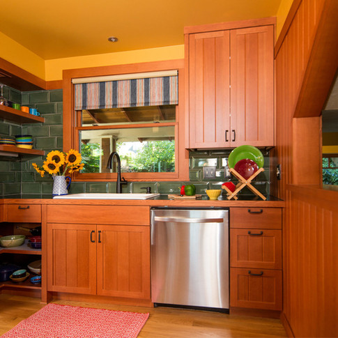 classic+kitchen+portland.jpg