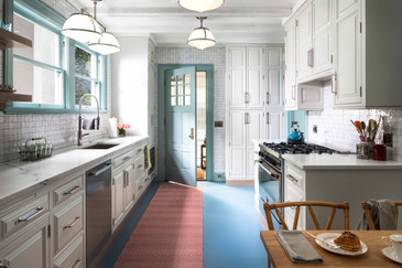 portland-kitchen-designer.jpg