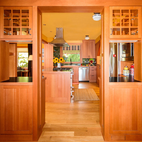 Kitchen-from-Dining-Room.jpg