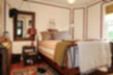 peters-room-angle.jpg