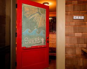 chalk+board+front+door.jpeg