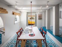 Work Room Design Ideas