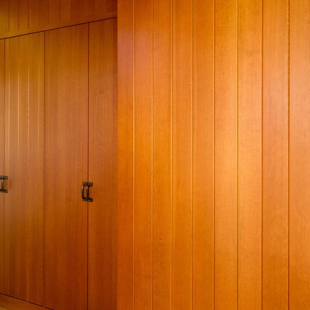 hidden+cabinets+in+walls.jpeg