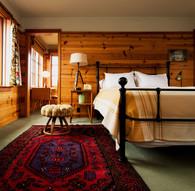 classic+master+bedroom.jpg
