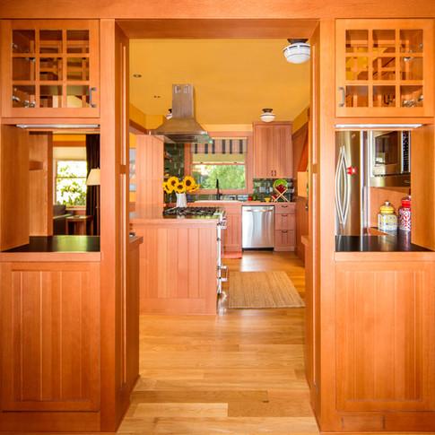 cozy+kitchen+design.jpeg
