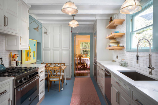 kitchen-renovation-portland.jpg