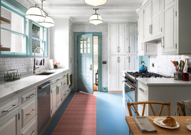 portland+kitchen+renovation.jpeg