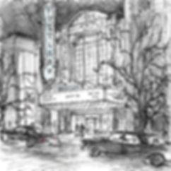 Arlene Schnitzer Concert Hall.jpg