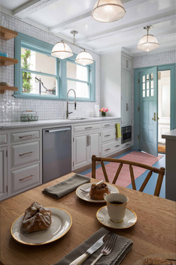 white-tile-kitchen.jpg
