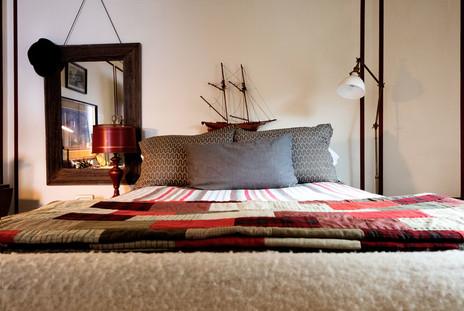 classic+bedroom+Portland.jpeg
