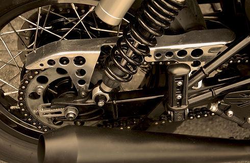 motorbike-1411768.jpg