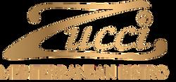 zucci logo[781].png