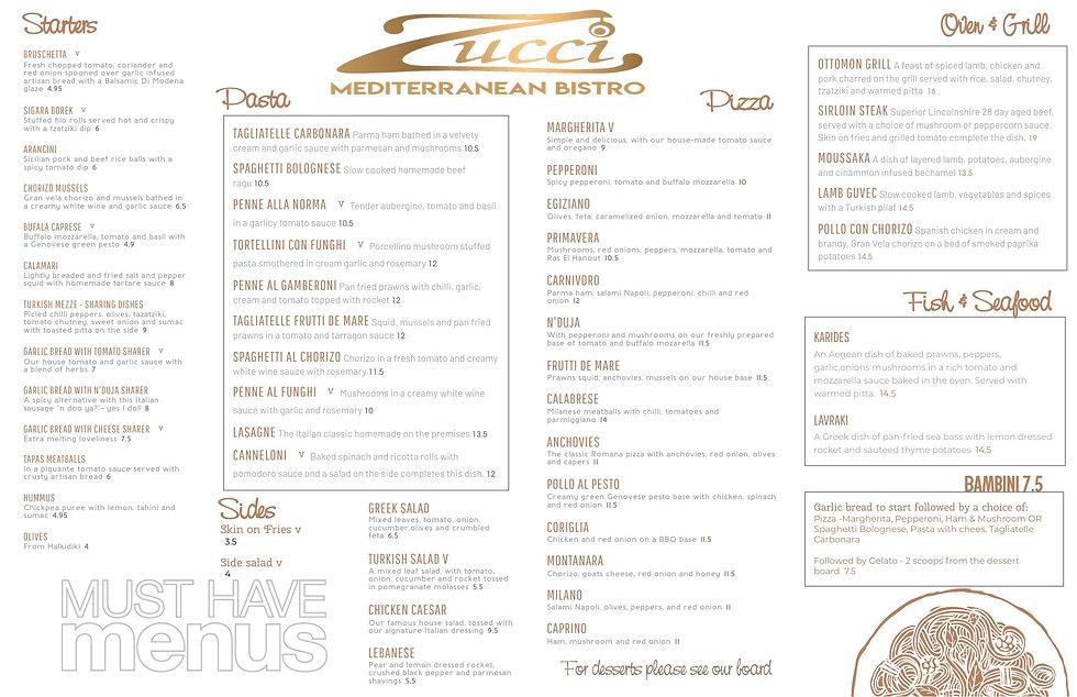 zucci_page-1.jpg