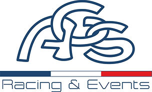 AGS racing&event.jpg