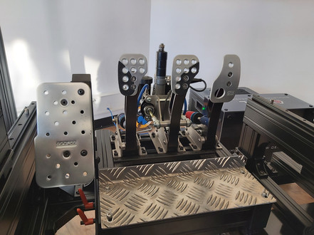 Simulateur biplace rallye (1).jpeg