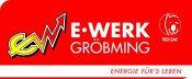 E-Werk-Logo-1145b4ca4f13ac3g63238a915f71fc17.jpeg