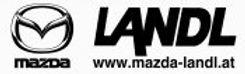 MAZDA-LANDL-292a36ba5c9e710gf5bf3b9b92960a85.jpeg