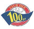 100club-3f63222b95fc2f2gc24d2523dca66bfa.jpeg