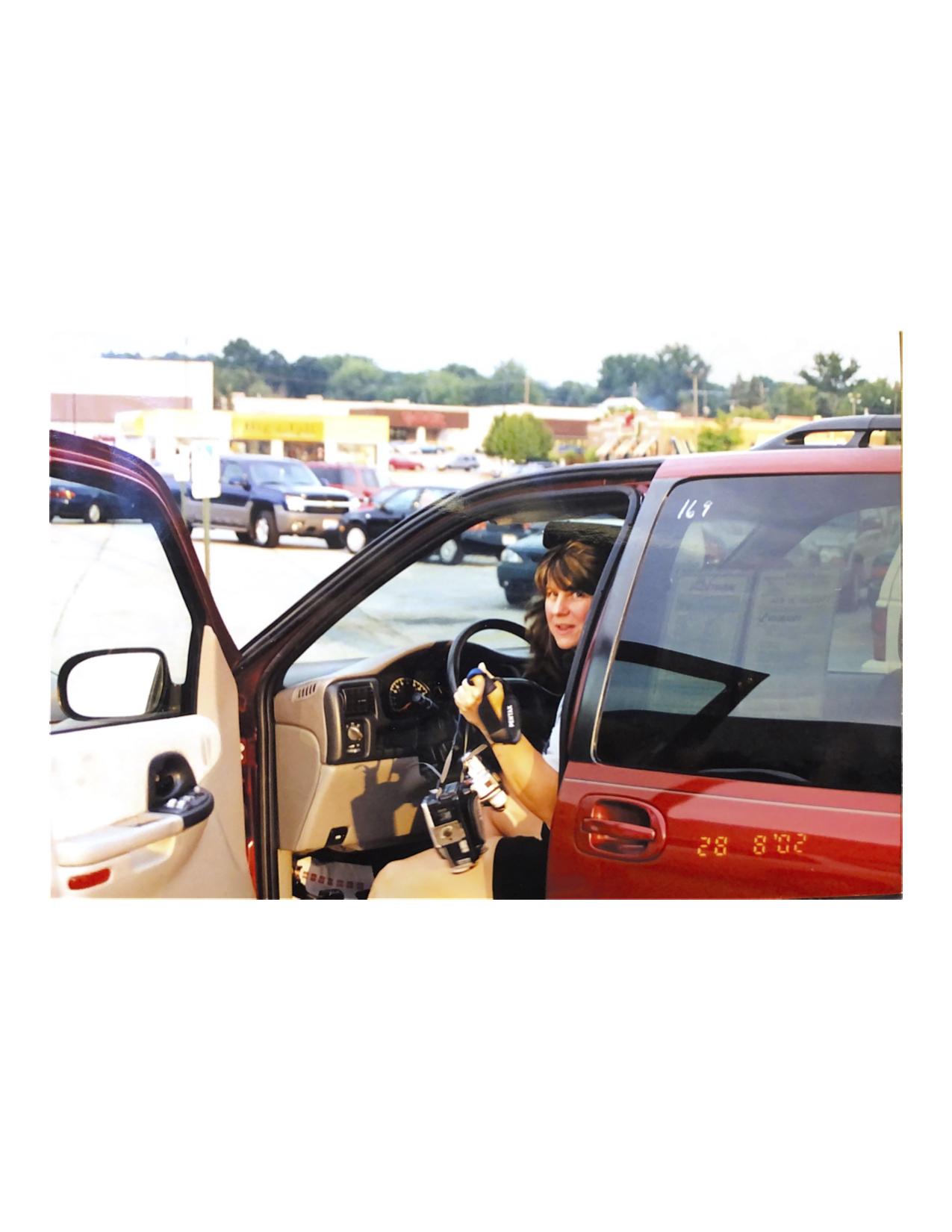 Denise Car 02.jpg