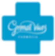 Farmacia Grimalt Vives a Sabadell