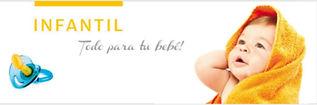 Farmacia Grimalt Vives en Sabadell