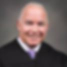 Judge-Dan-McCaffery.png