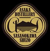 asaka_logo.png