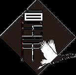 akkeshi_logo.png