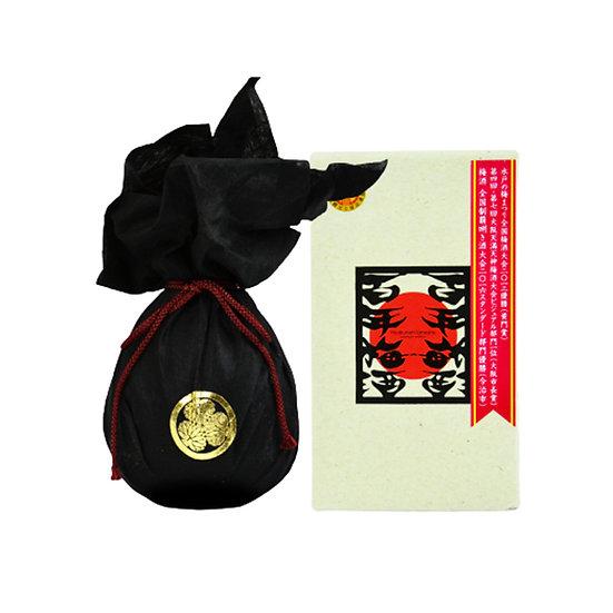 百年梅酒Premium