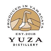yuza_logo.jpg