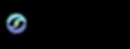 Copy of Copy of Copy of Potomac Physical