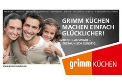 GRIMM-Kuechen
