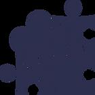 Logo_tamsi_melynas_45.png