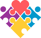 Logo_Spalvotas.png