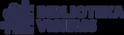 Tekstinis_Logo_tamsi_melyna.png