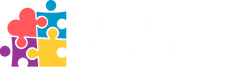Tekstinis_Logo_Spalvotas_tamsus.png