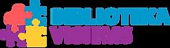 Tekstinis_Logo_Spalvotas.png