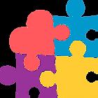 Logo_spalvotas_45.png