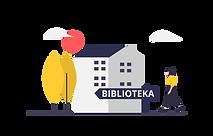 Bendras_logo.png