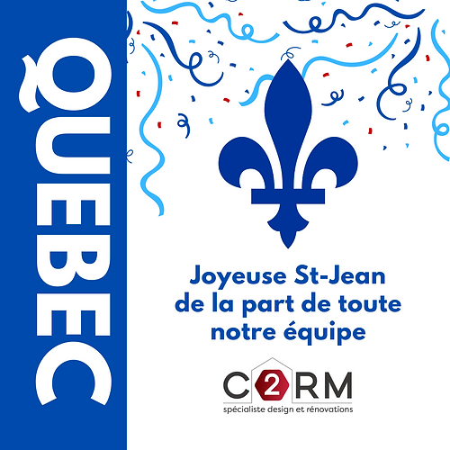 St-Jean C2RM (3).png