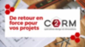 C2RM - Retour des vacances (2).png