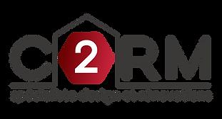 C2RM_COLOUR (002).png